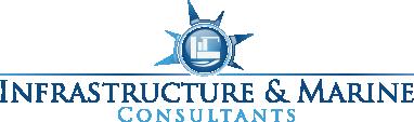 Infrastructure Marine Services